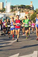 semi de cannes 2015-7612.jpg (AC Cannes) Tags: cannes 2012 2231 2234 2353 3872 2339 coursedu10kms semidecannes