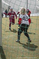 1604_FOOTBALL-21 (JP Korpi-Vartiainen) Tags: game girl sport finland football spring soccer hobby teenager april kuopio peli kevt jalkapallo tytt urheilu huhtikuu nuoret harjoitus pelata juniori nuori teini nuoriso pohjoissavo jalkapalloilija nappulajalkapalloilija younghararstus