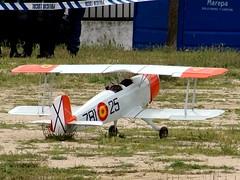 012_14052016_DSC-HX200V (pedritos7) Tags: madrid del de ea villaviciosa odn patrullas acrobticas papeapaeea
