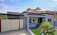 16 Chelmsford Avenue, Belmore NSW