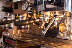 Caffeine (clifford.holensworth) Tags: coffee stpetersburg espresso stpete caffeine smallbusiness
