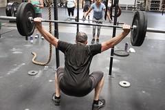 _MG_1265.JPG (CrossFit Long Beach) Tags: california beach long unitedstates fitness signalhill crossfit cflb
