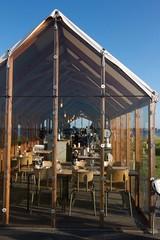 IMG_3235 (ashbydelajason) Tags: holland netherlands amsterdam restaurant markermeer vuurtoreneiland