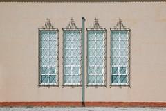 (Chaoqi Xu) Tags: life street city travel urban rome roma portugal architecture canon photography eos photo foto lisboa lisbon porto 5d fotografia    viaggio architettura oporto   xu citt portogallo beni 2016      culturali  lisbone   chaoqi