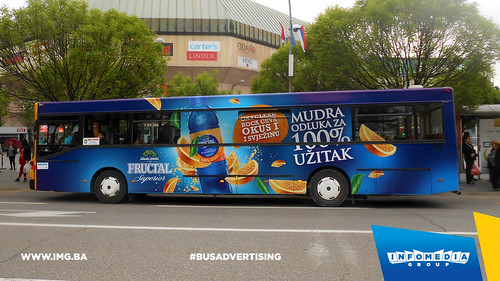 Info Media Group - Fructal, BUS Outdoor Advertising, 05-2016 (5)