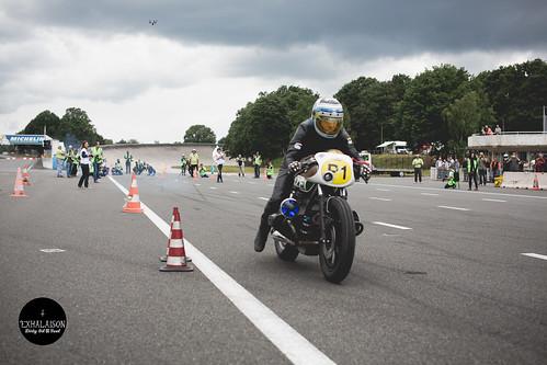 cafe racer festival-9998.jpg