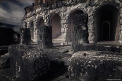 Capua (rbaez) Tags: italy ancient roman empire antiguo capua itlalia