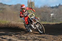 DSC_5593 (Shane Mcglade) Tags: mercer motocross mx