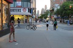 IMG_3798 (Mud Boy) Tags: newyork nyc brooklyn downtownbrooklyn boerumhill