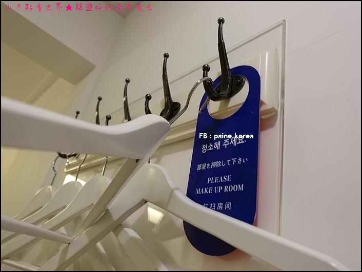 新村Peter Cat Hotel (34).JPG