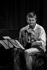 20160604-225508 (cmxcix) Tags: music nikon sofia jazz indoors bulgaria bg studio5 sofiacity nikond810 nikonfx curlyphotography frenchgypsyswing parahotjazz