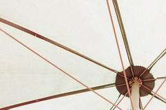 Parasol (Kevin Doncaster) Tags: umbrella parasol