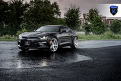 camaro-(10) (Rohana Wheels) Tags: support wheels automotive luxury concave aftermarket photogrpahy rohana luxurywheels rohanawheels