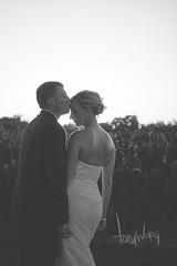 The Wedding of Jessica and Drew (Tony Weeg Photography) Tags: wedding weddings 2016 tony weeg photography drew wilson jessica ramsay maryland bride bridal sunset