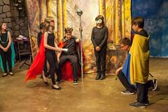 IMG_4980.jpg (Dragos Capan) Tags: drama teatru