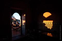 IMG_0979 (snamess) Tags: mosque morocco casablanca marrakesh hassan chefchaouen fes