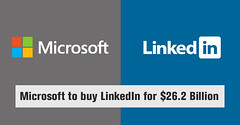 ! Microsoft Linkedin acquisition, Hindi analysis article, Mithilesh (mithilesh2020@yahoo.co.in) Tags: access acquisition businessserver businesses ceo cloudcomputing cloudstorage email exchangeserver hindianalysisarticle hostedversions integrationwithyammer jeffweiner linkedin linkedincorp microsoft microsoftlinkedinacquisition microsoftoffice365 mithilesh officedesktopsoftware officeonline officesoftware professionalnetworkingsite reidhoffman satyanadella sharepoint skype socialnetworkingservices