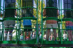 DSC_8226.jpg (Cameron Knowlton) Tags: party canada bay oak nikon bc ride tea fair victoria gravity rides midway zero zerogravity teaparty oakbay d610 oakbayteaparty