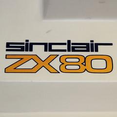 sinclair ZX80 (Leo Reynolds) Tags: xleol30x leol30random museum 80 number sinclair zx80 xsquarex computer canon eos 7d 0011sec f56 iso400 117mm ino ino12 hpexif 80s xx2012xx xxtensxx
