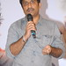Malligadu-Movie-Audio-Launch-Justtollywood.com_48