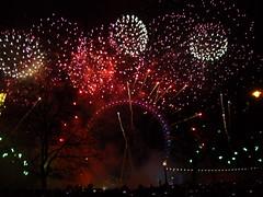 CIMG9967 (.Martin.) Tags: new london eye day display fireworks 1st year january firework victoria drunks embankment 2012