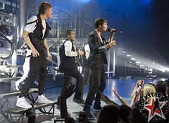 Big Time Rush (3)