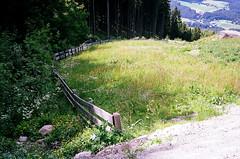 austria08_sml (Laura Dempsey) Tags: film analog 35mm austria tirol europe rangefinder tyrol wattens ileum canonetql17giii summer2011