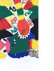 PAP-DAV-25 (moralfibersco) Tags: art latinamerica painting haiti gallery child fineart culture scan collection countries artists caribbean emerging voodoo creole developingcountries developing portauprince internationaldevelopment ayiti