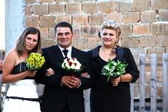 nunta_mirela2