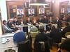 Les élus du Vaucluse fêtent les 30 ans de la décentralisation 2012