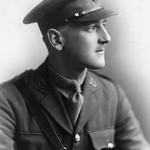 Lieutenant Philip Charles Gratwicke