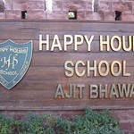 "Happy Hours School: Every Child a Winner <a style=""margin-left:10px; font-size:0.8em;"" href=""http://www.flickr.com/photos/14315427@N00/6815927150/"" target=""_blank"">@flickr</a>"