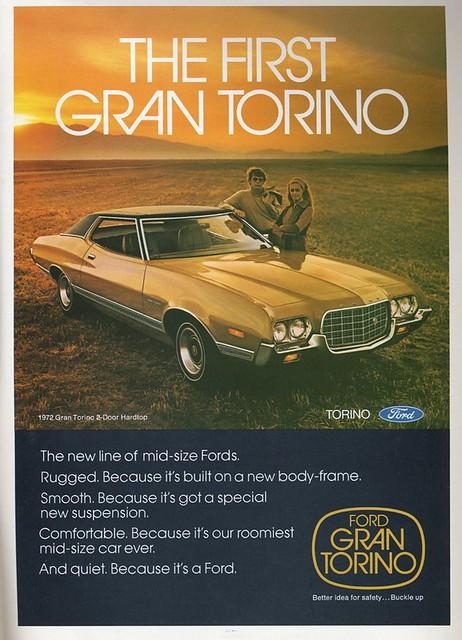 ad_ford_gran_torino_gold_2d_1972