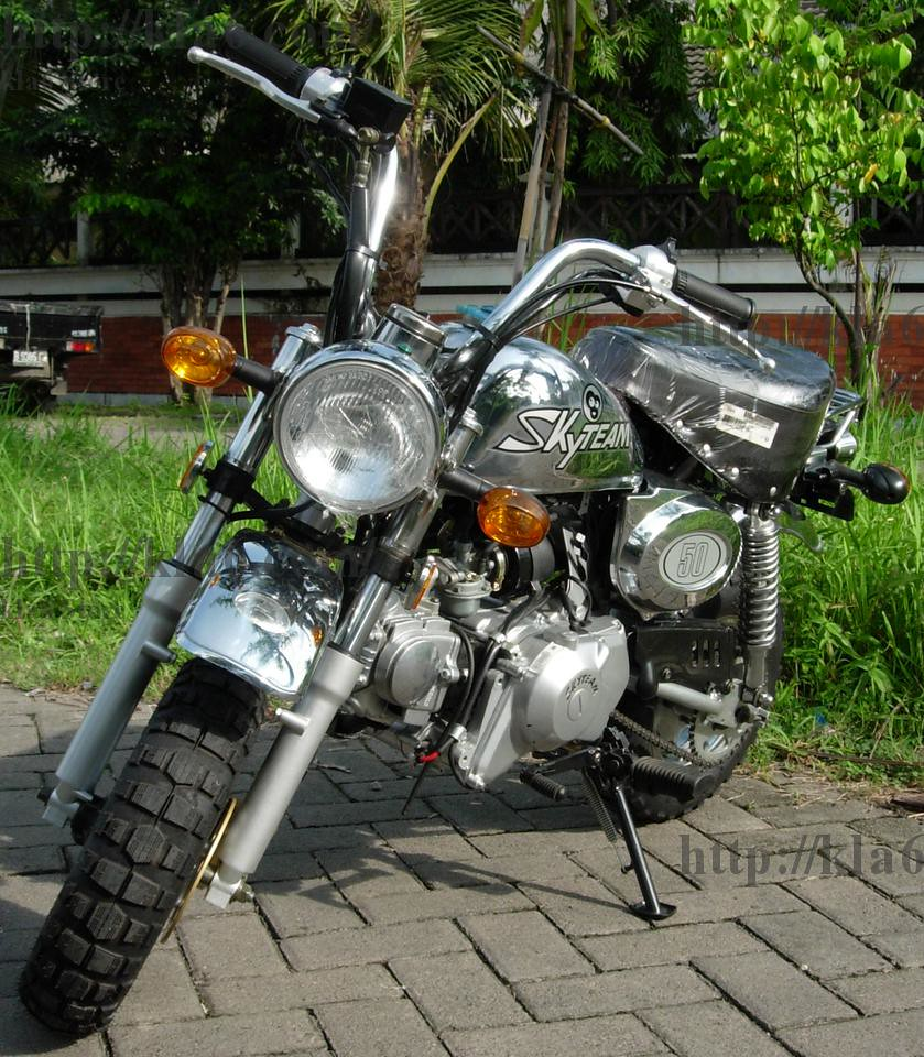 The World's most recently posted photos of motorcycle and