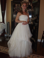 """wedding dress alterations • <a style=""""font-size:0.8em;"""" href=""""http://www.flickr.com/photos/48423784@N05/6834619086/"""" target=""""_blank"""">View on Flickr</a>"""