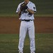 "Freshman starting pitcher Jason Inghram • <a style=""font-size:0.8em;"" href=""http://www.flickr.com/photos/75042301@N03/6837896996/"" target=""_blank"">View on Flickr</a>"