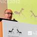 Venice 2012 - Introduction11