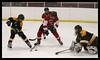 U16 Hockey at Polar Ice Gilbert – 6290 (AZDew) Tags: arizona ice hockey rink puck chandler polarice grizzles azdew polargilbert u16prepleague