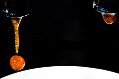 Drop it! (Dominik Schuierer) Tags: coffee drops kaffee drop tropfen coffeemaker kaffeemaschine