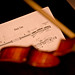 """Hebrides Ensemble - Thu 9 February 2012 -0174 • <a style=""""font-size:0.8em;"""" href=""""http://www.flickr.com/photos/47489007@N05/6851245883/"""" target=""""_blank"""">View on Flickr</a>"""