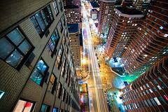 Hang Gliding in NYC (Jason Pierce Photography) Tags: city nyc newyork cityscape nightscape nightshot manhattan cityscapes highfive nightscene scape canondslr urbanlandscapes annanicolesmith ovaltine randomtags jasonpierce newyorkcityphotography fartsandwich nyccityscapes newyorkcitycityscapes usstocks jasonpiercephotography moofles rooftography thecameraninja