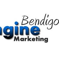 Search Engine Marketing Bendigo
