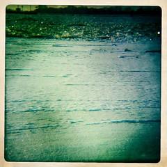 Am Kanal