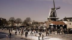 Spaarne feb. 2012 2012-02-11 (3) (JDB) Tags: haarlem spaarne anton ijs pieck