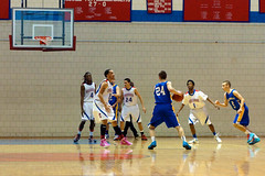 12-02 Bsktbll - WCS Crusaders vs Charleston Townies -  120 (gus_estrella) Tags: basketball sport zeiss team basket action sony saturday highschool charlestown february alpha hoops juego amateur league slt ssm 2012 pelota baloncesto zoomlens a77 liga views725 youthsport sonylens sal2470z rated2 cz2480 views2549 accesspublic 2470mmf28zassm charlestowntownies wcscrusaders slta77v