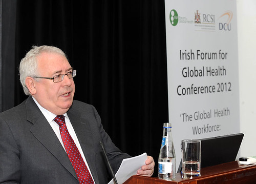 """19 IFGH International Conference RCSI Dublin (2) • <a style=""""font-size:0.8em;"""" href=""""http://www.flickr.com/photos/55440309@N08/6869518703/"""" target=""""_blank"""">View on Flickr</a>"""