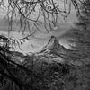 matterhorn . switzerland (Toni_V) Tags: bw alps monochrome square schweiz switzerland blackwhite suisse hiking rangefinder zermatt matterhorn alpen wallis valais m9 cervin findeln cervino 2011 sep2 summiluxm superaplus aplusphoto horu 111029 ©toniv leicam9 l1005426 mygearandme mygearandmepremium mygearandmebronze 35fle