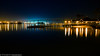 San Diego (Eddie 11uisma) Tags: san diego coronado night long exposure seascape cityscape landscape cokin zpro graduated filter nd neutral density canon 5d mark 2 ii split tone valentines valentine happy day travel california vacation