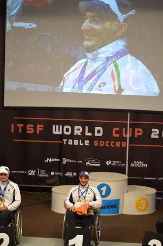 worldcup2012_Kozoom_1539