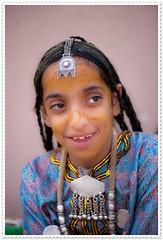 muscat030Nakhal (Mr Abri) Tags: silver women jewellery rings ear antiques bracelets oman muscat nizwa pendants muttrah abdullah  anklets blueribbonwinner   supershot   omania bej abigfave platinumphoto anawesomeshot      alabri